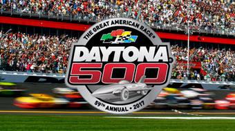 2017-daytona-500-9802